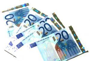 costuri valutare, credite, imprumuturi