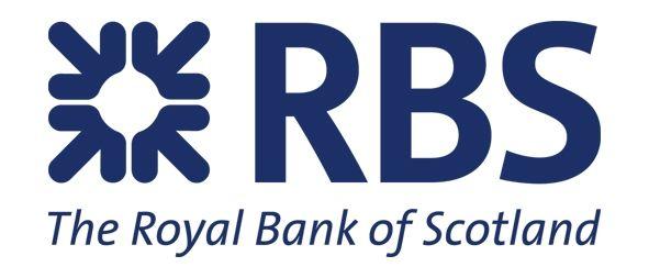 RBS, criza, faliment