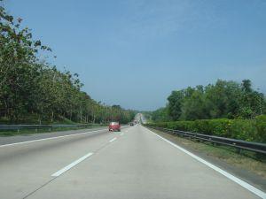 autostrada, finantare