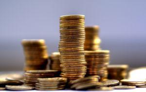 credite, CEC Bank SA, Alpha Bank Romania SA, finantare
