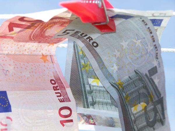 criza monetara, faliment, Lehman Brothers
