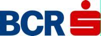 BCR, servicii bancare, 24 banking