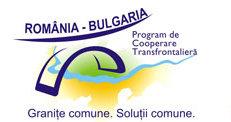 cooperare, Romania, Bulgaria
