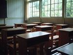 scoli, fonduri europene, Iasi