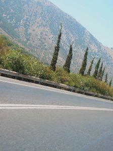 finantare, drumuri, modernizare