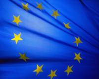 uniunea europeana, steag
