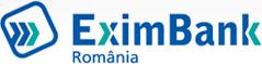 Banca de Export-Import a Romaniei