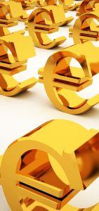 criza financiara, IMM, ajutor de stat