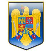 colaborare, IMM, Romania, Ungaria