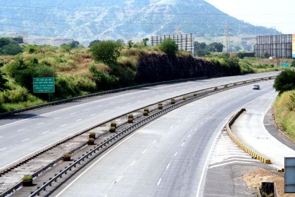 Infrastructura transfrontaliera, transport, finantare