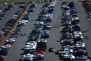 leasing, autovehicule, Asociatia Societatilor Financiare