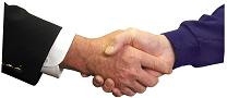 cooperare transfrontaliera, cursuri, stagii practice, conferinte