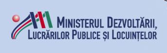mdlpl, ministerul dezvoltarii
