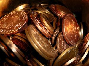 imprumut, bani, autoritati locale