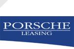 leasing financiar, Porsche Finance Group