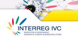 Interreg4, apel proiecte, finantare