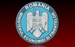 Comisia Europeana, finantare, PHARE, Ministrului Economiei si Finantelor