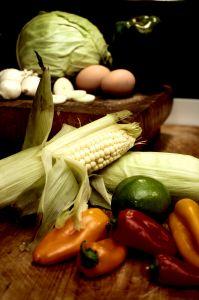 agricultori, legume-fructe, Guvern