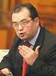 interministerial, absorbtie, fonduri comunitare, Emil Boc