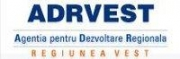 ADR Vest, strategie, dezvoltare, inovare, politici publice