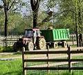 producatori, agricultura, credite agricole, MAPDR, sprijin