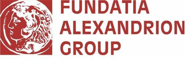 finantare, ONG, fundatie