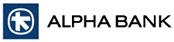 Alpha Bank, finantare, credit, BEI, firme mici, energie, mediu