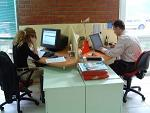 fonduri europene, instruire, angajati, PHARE, cursuri, formare