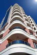 Prima Casa, contracte, Fondul National de Garantare, apartamente