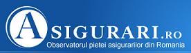 asigurari.ro, relansare, ghid, Arhipelago, informatii, retea, observator
