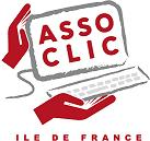Proiectul ASSOCLIC, ONG, persoane defavorizate, calculatoare