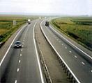 autostrada, proiect, finantare, BEI, concesiune, contract