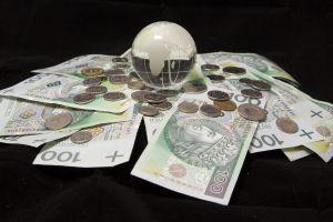 firme, finantare, BVB, credite, oferte publice, constructii
