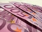 ex-ISPA, fonduri pre-aderare, amasuri, Comisia Europeana