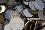 deficit, finantare, imprumuturi