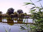Delta Dunarii, proiect, ecoturism, finantare, partener, modernizare