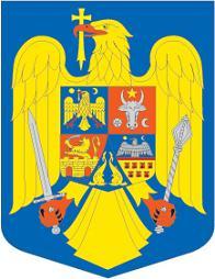 Fondul Roman de Contragarantare, IMM, Guvern, locuri de munca