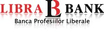Libra Bank, IMM, FGCR, credite, fonduri europene, agricultura