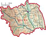 ONG-uri din Onesti, administratia locala, proiecte, finantare europeana