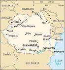 Oradea, investitie, fonduri europene, cofinantare, proiecte