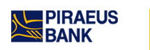 Piraeus Bank Romania, BEI, linie de finantare, proiecte