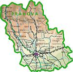 Prahova, proiecte, masura 322, fonduri europene, avize, sate