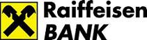 Raiffeisen Bank, producator agricol, finantare, FGCR, certificat de depozit