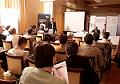 SolePAD, Baia Mare, conferinta, finantari, afaceri, solutii