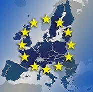 fonduri europene, absorbtie, cereri de finantare, programe