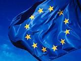 fonduri europene, drum, Uniunea Europeana, POR