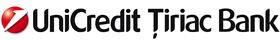 UniCredit Tiriac Bank, credit, fonduri europene nerambursabile, garantie