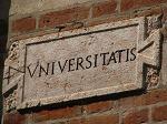 universitati, fonduri europene