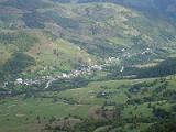 Ramnicu Valcea, statiunea, Voineasa, proiect, infrastructura, turism