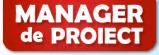 ManagerDeProiect, retea, profesionisti, Conferinta Finantare.ro